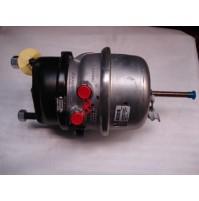 Type 16/24 Brake chamber