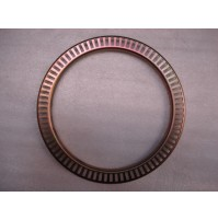 ABS/EBS Exciter Ring