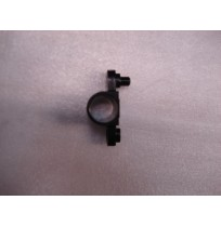 ABS/EBS Sensor Bracket