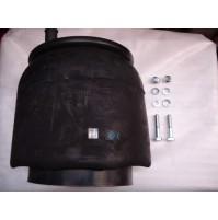 Trailer Air Bag