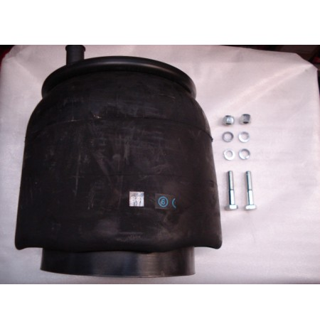 Trailer Air Bag