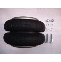 Trailer Lift Axle Air Bag