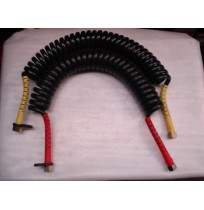 Trailer Air Coils