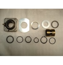 Brake Camshaft Kits