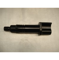 Brake Cam Shaft