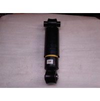 Suspension Shock Absorber