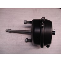 Single Brake Chamber for Drum Brakes