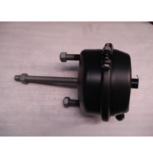 Single Brake Chamber for Drum Brakes