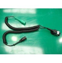 Trailer Electric Coils