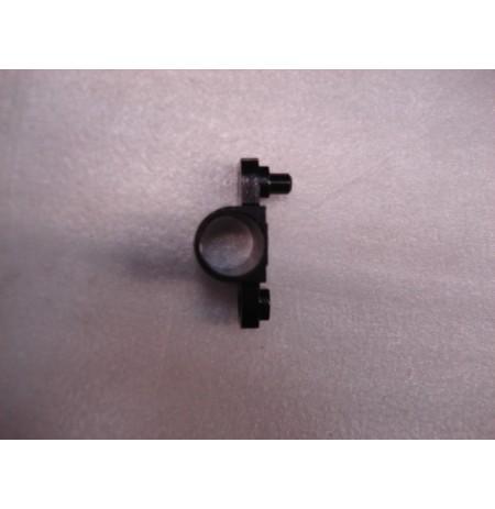 ABS/EBS Sensor Bracket