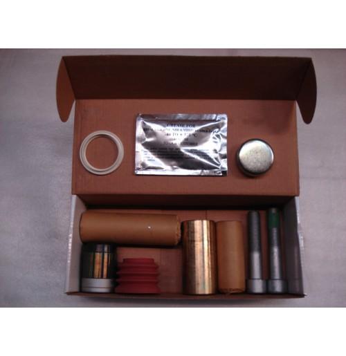 Brake Calliper Repair Kit