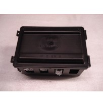 Rubbolite Double Height Junction Box