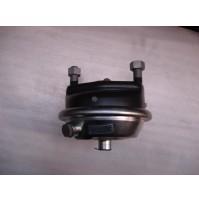 Single Brake Chamber for Disc Brakes
